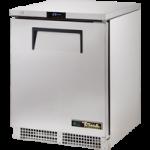 98 Ltr Undercounter Freezer, 1 Door - 1/Case