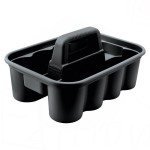 Deluxe Carry Caddy - 6/Case