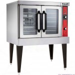 Vc Series Electric Convection Oven Vc4ed-12d1