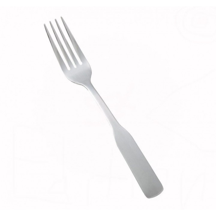 Dinner Fork, 18/0 Heavyweight, Winston - 12/Case