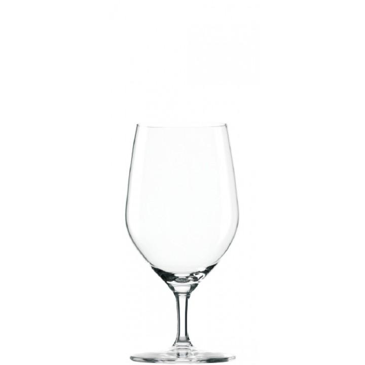 16 Oz. Ultra Water Goblet - 6/Case