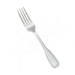 Salad Fork, 18/8 Extra Heavyweight, Oxford - 12/Case