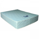 1530x1980x280mm Hotel International Queen Mattress ★★★★★ - 1/Case