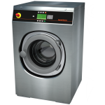 28kg/280 Ltr, Softmount Washer-Extractor - 1/Case