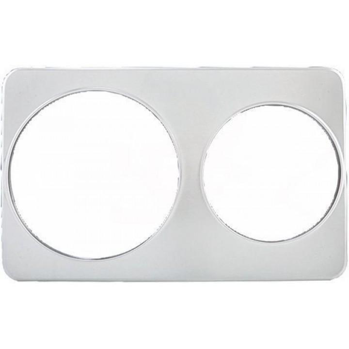 Adaptor Plate, 8.38