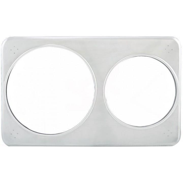 Adaptor Plate, 6.38