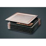 "16.5""x16.5"" Square Separator For SQ1313 - 24/Case"