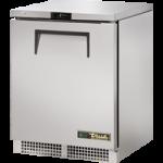 98 Ltr Undercounter Refrigerator, 1 Door - 1/Case