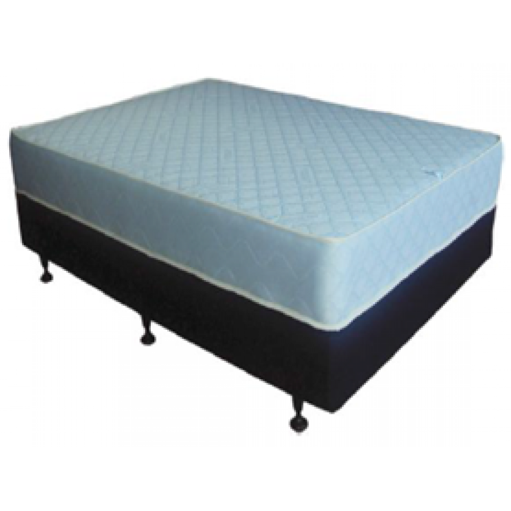 mattress king commercial. Sleepmaker Hotel Royal King (1830 X 1980 280mm) Mattress + Commercial