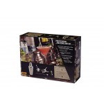 Professional And Home Bar Set - 1/Case