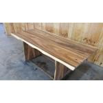 War Dining table. Raintree 1800x800.