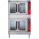 Vc Series Electric Convection Oven Vc44ed-480