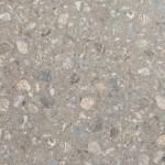"30"" Tabletop (w/o umbrella hole), Round,  Molded Melamine Tokyo Stone - 12/Case"