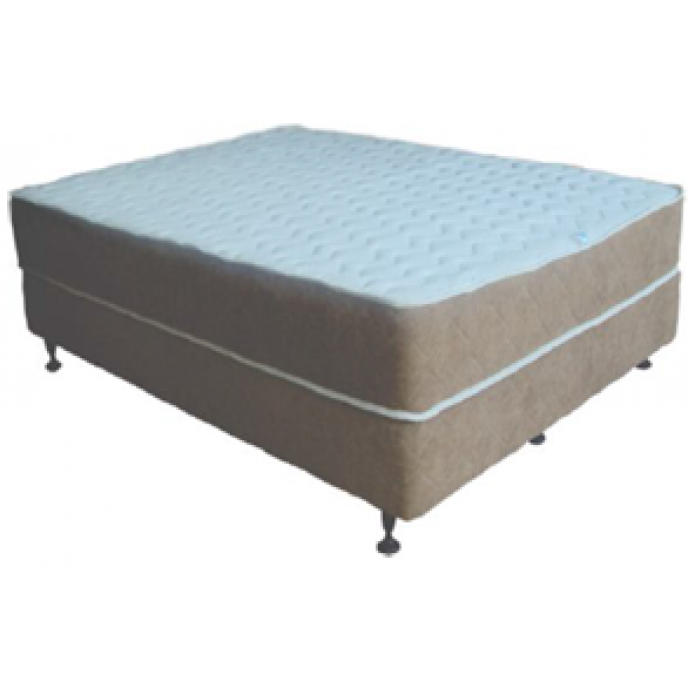 mattress king commercial. Sleepmaker Hotel Luxury King (1830 X 2030 280mm) Mattress Commercial S