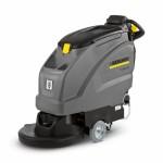 Scrubber Drier, Walk-Behind В 40-D5 - 1/Case