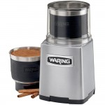 Waring WSG30 Commercial Spice Grinder