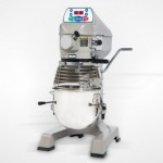 9.46 Ltr Commercial Planetary Stand Mixer
