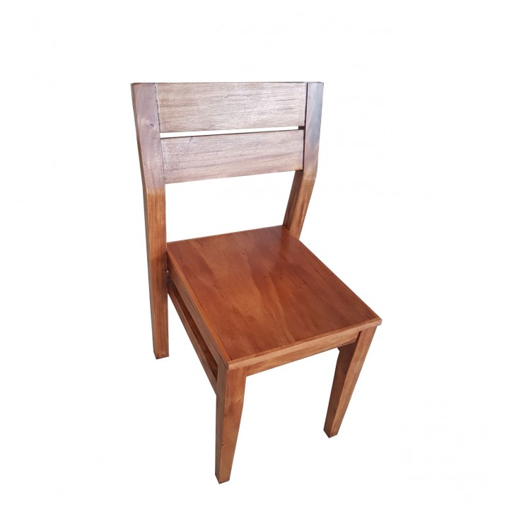 Dining chair. Raintree