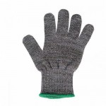 Cut Resistant Glove, Medium - 12/Case