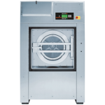 40kg/400 Ltr, Softmount Washer-Extractor - 1/Case