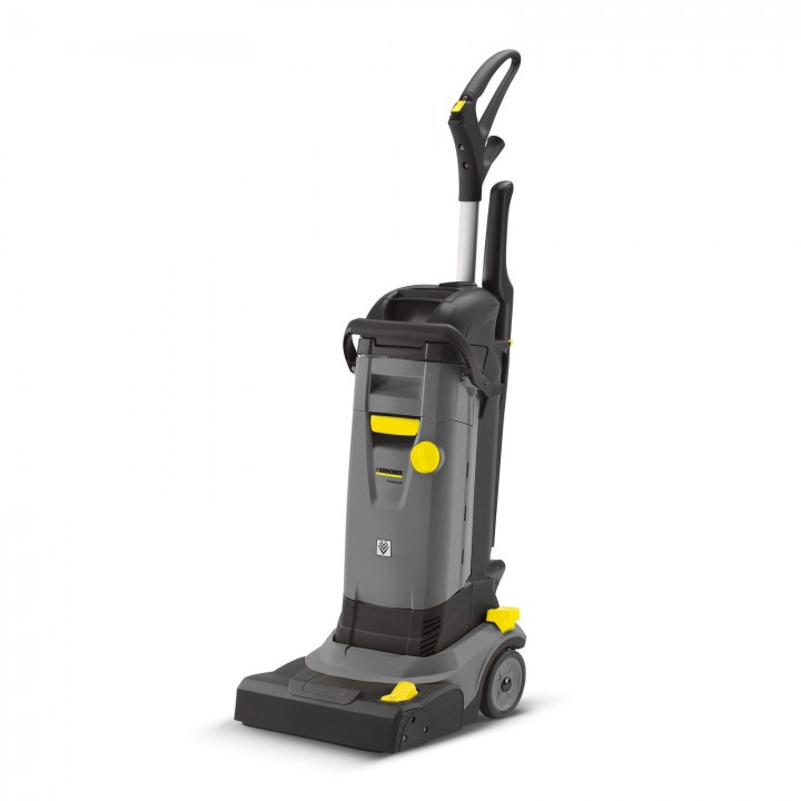 Scrubber Drier, BR 30/4 C - 1/Case