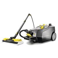 Steam Cleaner, SG 4/4 - 1/Case