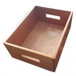 All propose box
