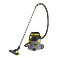 Vacuum Cleaner, Dry, T 10/1 Adv - 1/Case